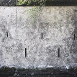 Wall #10