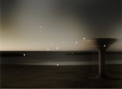 Constellations #3