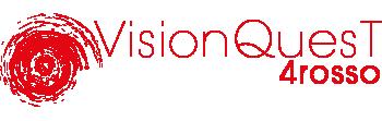 VisionQuest 4rosso